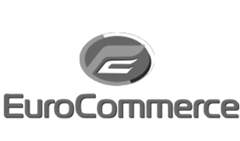 eurocommers