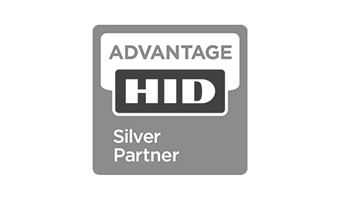 hid-partner