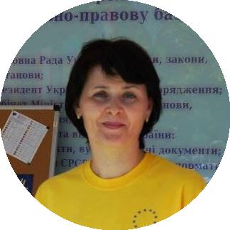 library-mariupol