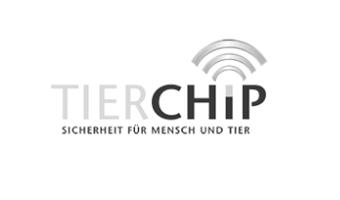 tierchip